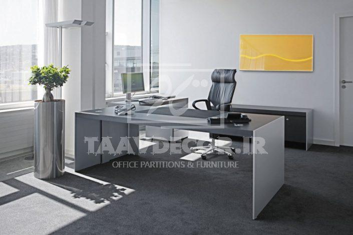 Tips for Office Furniture Layouts